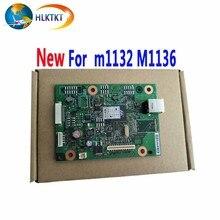 CE831 60001 CB409 60001 CE832 60001 CZ172 60001 Formatierungskarte für HP M1212 M1132 M1132NFP 1132NFP M125A M125 125A 1132 1020