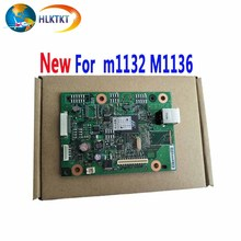 CE831 60001 CB409 60001 CE832 60001 CZ172 60001 Formatter Board for HP M1212 M1132  M1132NFP 1132NFP M125A M125 125A 1132 1020