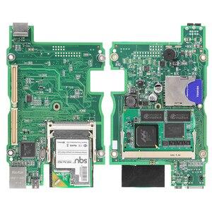 Image 3 - Per GM V2019.04 Interfaccia Diagnostica Multipla OBD2 WIFI USB Scanner OBD 2 OBD2 Auto Diagnostico Auto Strumento MDI wi fi scanner