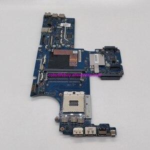 Image 5 - Genuino 595764 001 KAQ00 LA 4951P REV: 1,0 placa base de ordenador portátil placa madre para HP EliteBook 8540P 8540W NoteBook PC