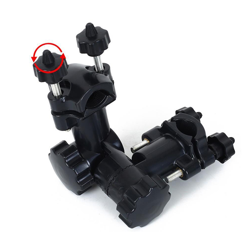 2019 Hot Sale Universal Umbrella Stand Holder Bracket Fishing Chair Adjustable Mount Rotating 19ing