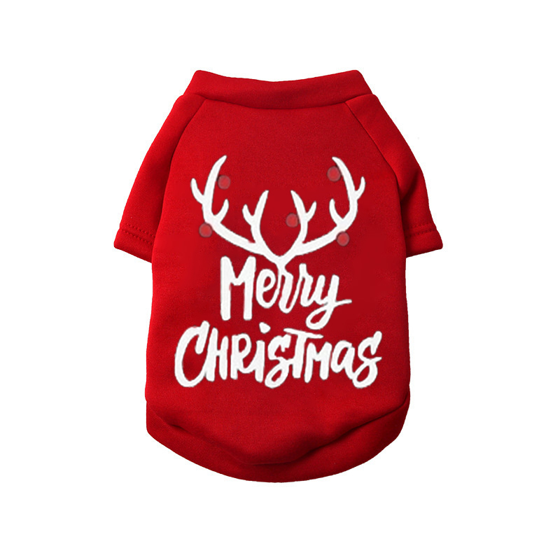 Christmas-Dog-Clothes-Winter-Warm-Pet-Dog-Jacket-Coat-Puppy-Clothing-Hoodies-For-Small-Medium-Dogs(4)