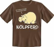 T-shirt Nol Cheval Tout Suce Fun Haut Cadeau DAnniversaire Cornee Imprime