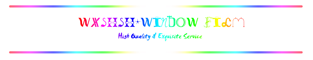 WXSHSH标签