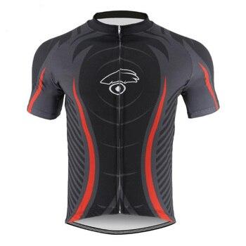 Conjunto de ropa de verano para ciclismo de montana o de carretera...