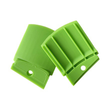Dust-Catch-Pad Replacement-Spare-Parts Irobot Roomba Cover Robot-Vacuum-Cleaner for I7