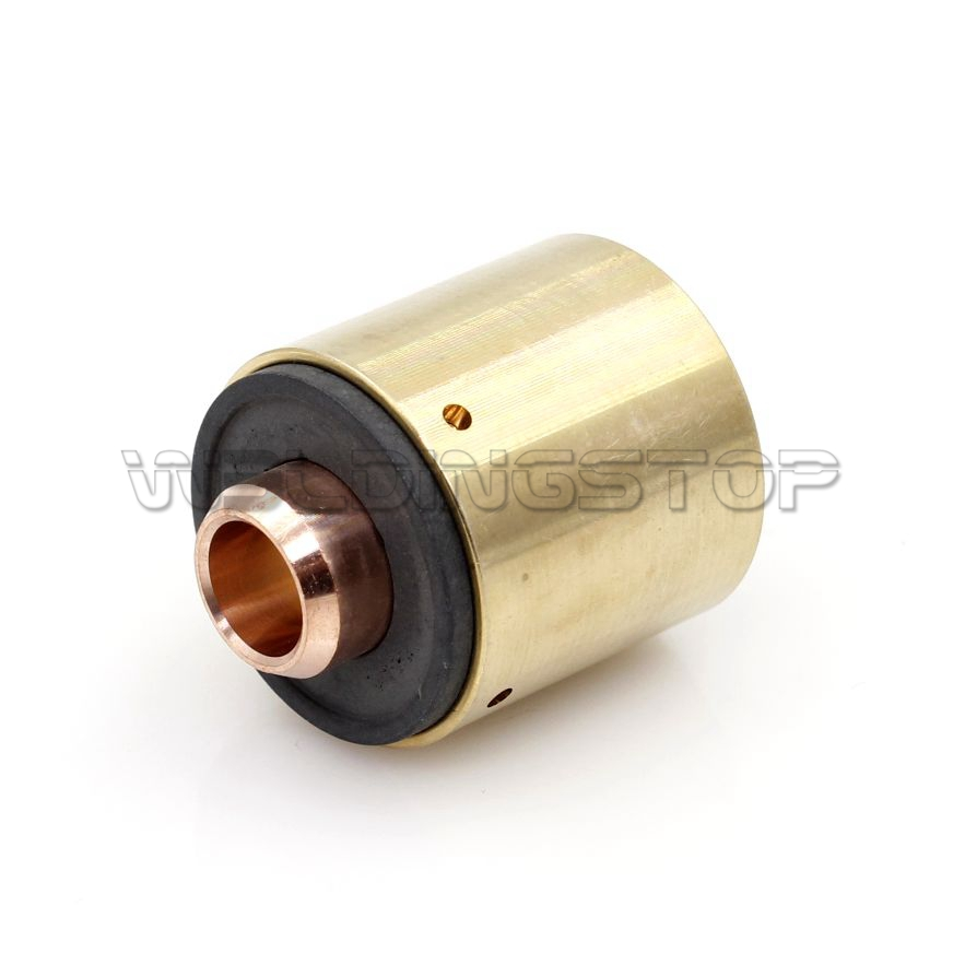 9-8213 9-8277 SL60 & SL100 Start Cartridge 1pc Fit For Thermal Dynamic Cutting Torch Consumables Kit