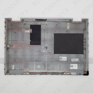 Image 3 - New Original For Dell Inspiron 11 3147 3148 3157 3158 D Shell Chassis Bottom Cover DJXM1 silver MWKRJ Gold NTWJN 188W7 Red
