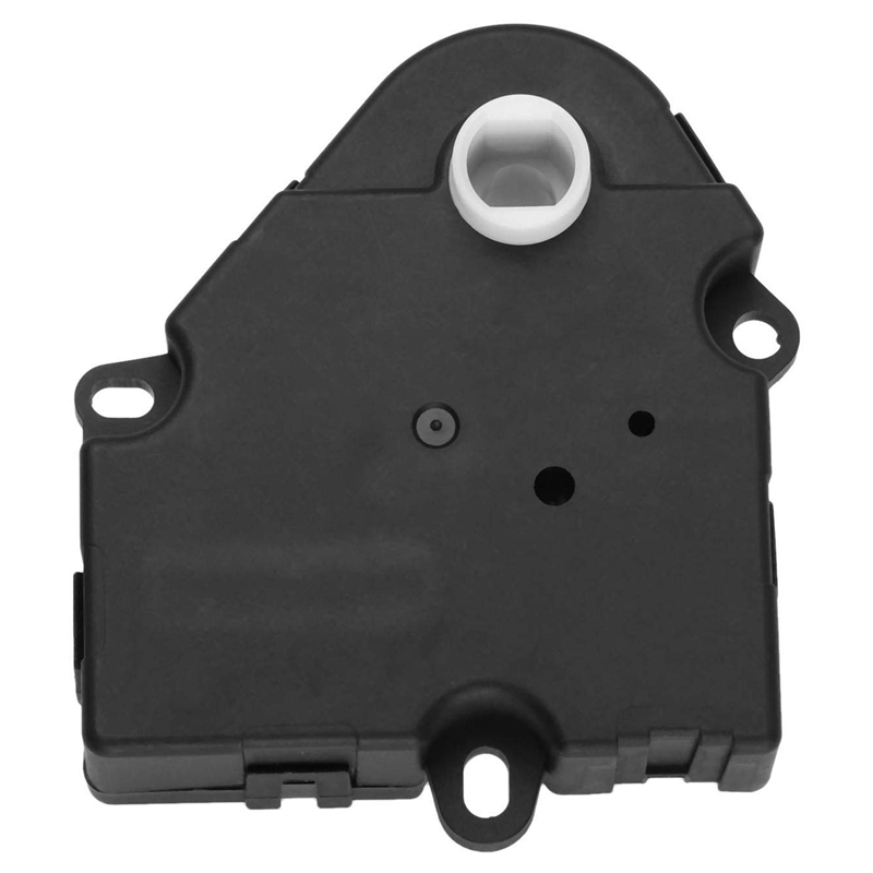 HVAC Heater Air Blend Door Actuator for Mercedes Benz ML320 ML350 ML430 ML500 ML55 AMG 604 938 1638200108|A/C & Heater Controls| |  - title=
