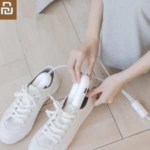 For xiaomi Portable Household