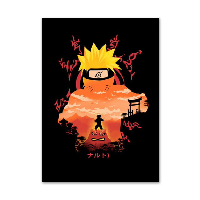 One-Punch-Man-Naruto-One-Piece-Dragon-Ball-Anime-Posters-And-Prints-Wall-Art-Canvas-Painting.jpg_640x640