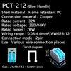 PCT-212(Blue Handle)