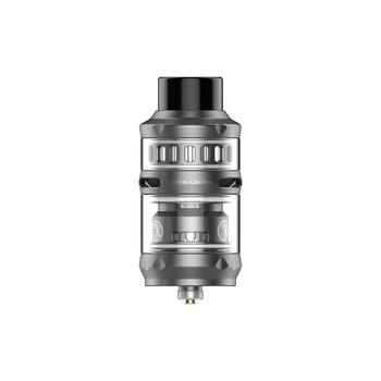 GeekVape P – Cigarette électronique Sub Ohm, réservoir de 5ml, bobine Z, 26mm, atomiseur, réservoir VS Zeus ou