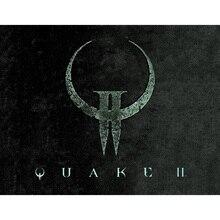 Quake II(PC) [Цифровая версия]