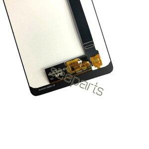 Image 5 - Pantalla LCD de 5,7 pulgadas para Sony Xperia L3 MONTAJE DE digitalizador con pantalla táctil reemplazo para Sony L3 L3312 I4312 I4332 I3322 LCD