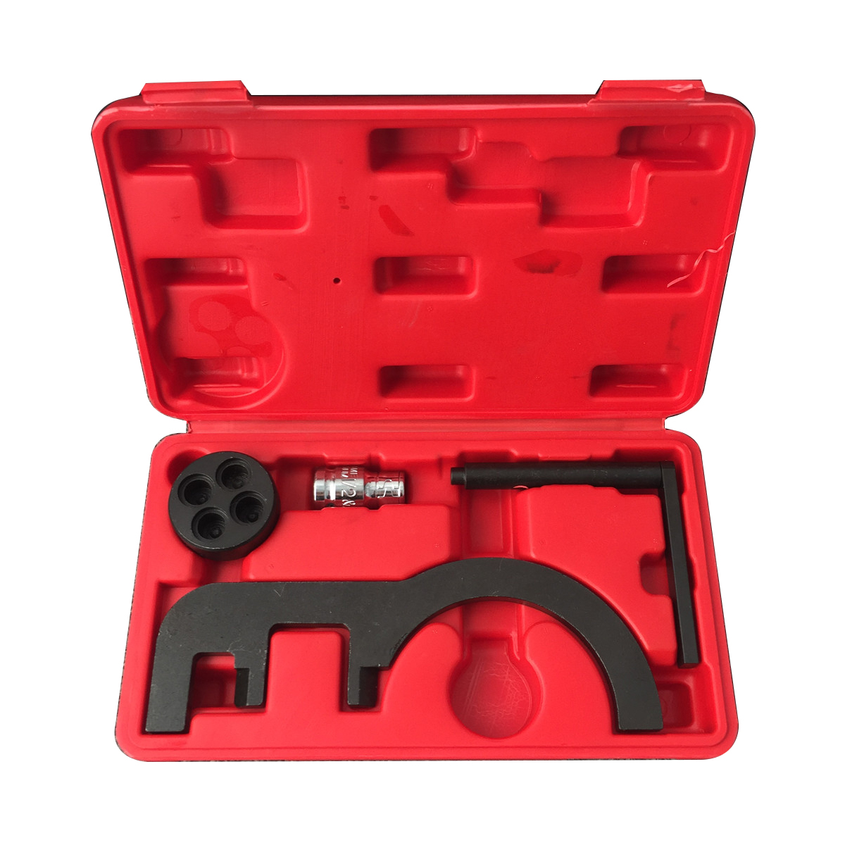 Engine Timing Tool For BMW X1 X5 X6 N47 N47S N57 D20A D20B D20T0 D30U0 D30T0