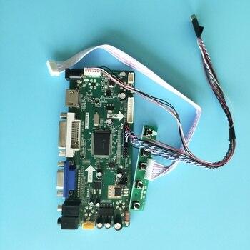 Kit For LP173WD1(TL)(C3) HDMI DVI 1600X900 17.3