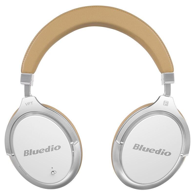 Nouveau casque anti-bruit sans fil Bluetooth casque d'oreille rotatif avec coussin d'oreille souple 999