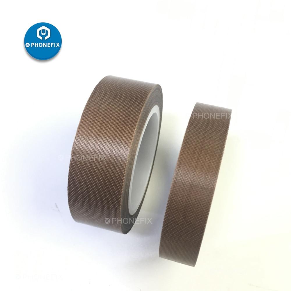 Полимидная клейкая лента, термоизоляционная лента, водонепроницаемая клейкая лента, защита панелей, термоизоляционная лента