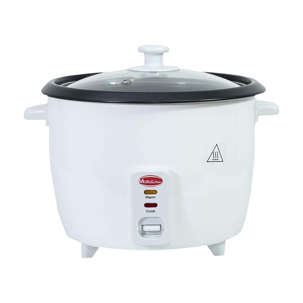 Cuiseur à riz électrique 1, 8L téflon 700W CONSERVATION de la chaleur