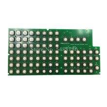DIGI SM300 Keyboard Internal Circuitry Inner Circuit Keypad for DIGI SM300P SM80XP Electron