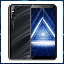 Mobiele Telefoon P20 Pro 6.0