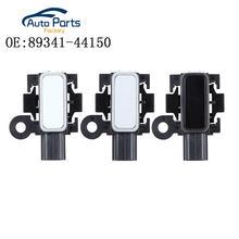 3 renk yeni ultrasonik PDC park sensörü için GS350 GS430 GS450h GS460 89341-44150 8934144150