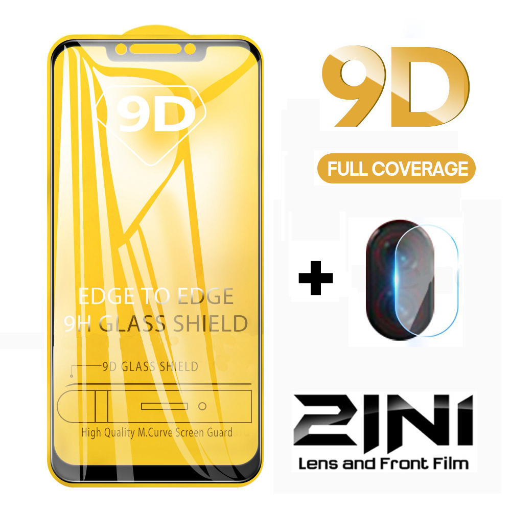 2-in-1-9d-protective-glass-for-xiaomi-mi-pocophone-font-b-f1-b-font-rear-camera-lens-screen-protector-film-for-poco-font-b-f1-b-font-mif1-9d-tempered-glass