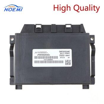 YAOPEI Original 05150241AD 5WP20125ANK ECM Transmission Control Module For 2009-2011 Jeep Dodge Chrysler