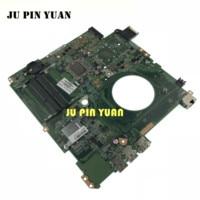 JU PIN YUAN 766714-501 766714-001 DAY23AMB6C0 메인 보드 hp pavilion 15-P 15Z-P 마더 보드 용 A10-4655M 완전 테스트 됨