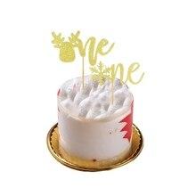 Украшение для Рождественского торта плагин украшения для кексов блестящая Снежинка лося листок вкладыш торт