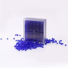 Dehumidifier Silica-Gel-Package Desiccant Moisture Absorb Reusable Beads Proof-Box Multifunction