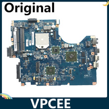 Laptop Motherboard DDR3 DANE7MB16D0 Sony for VPCEE A1823508a/Dane7mb16d0/Dane7mb16e0/..