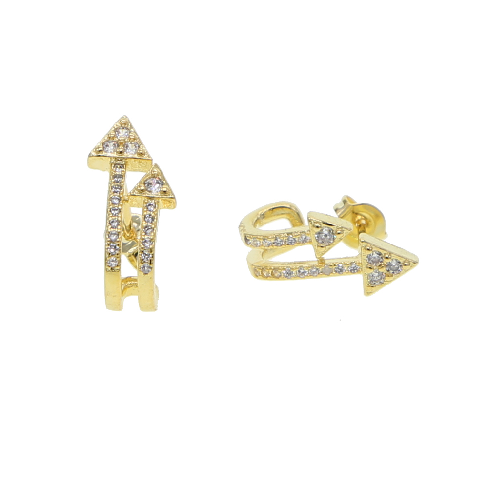 brass Y (12)