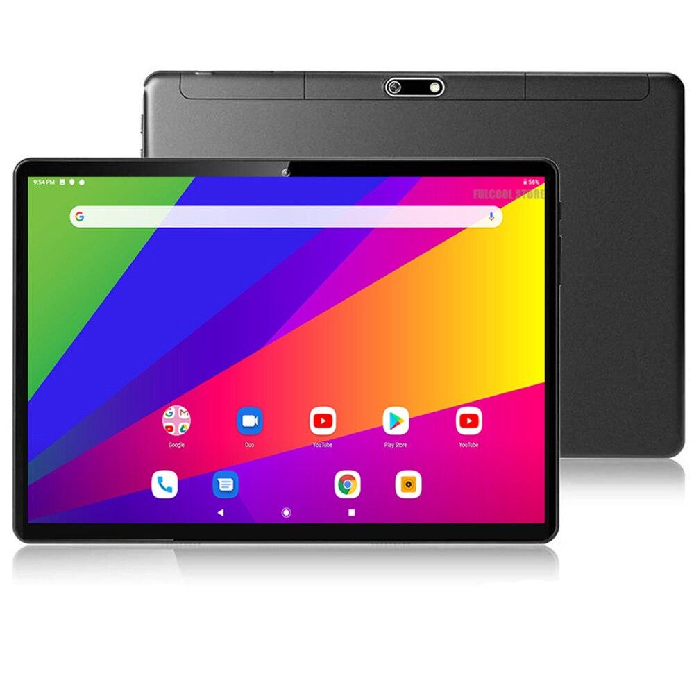 plus-recent-10-pouces-tablette-pc-4g-appel-telephonique-android-90-3gb-ram-32gb-rom-8-cœurs-tablette-google-play-101