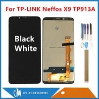 https://ae01.alicdn.com/kf/H9be7955bca524c91aadbb8db6088fa57r/5-99-TP-LINK-Neffos-X9-TP913A-LCD-Digitizer.jpg