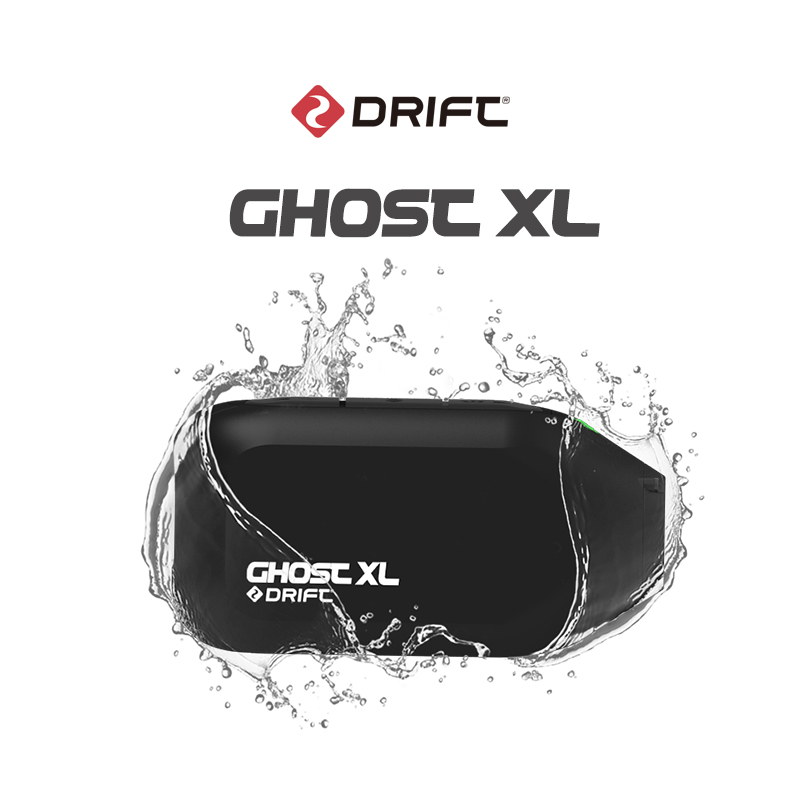 New Arrival Drift Ghost XL Action Camera Sport Camera 1080P Motorcycle Mountain Bike Bicycle Camera Helmet Cam with WiFi title=