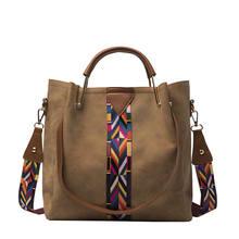 PU 숙 녀 가죽 어깨 가방 여성 메신저 가방 패션 여성 비즈니스 가방 캐주얼 올려 놓 가방 여자 레이디 Crossbody 가방