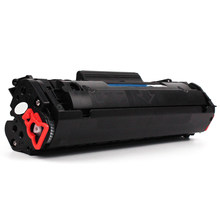 Ppyy Baru-Q2612 Toner Cartridge Compatible untuk HP Jet M1005 M1005Mfp 1010 1012 1015 1020 3015 3020 3030 3050 1018 1022(China)