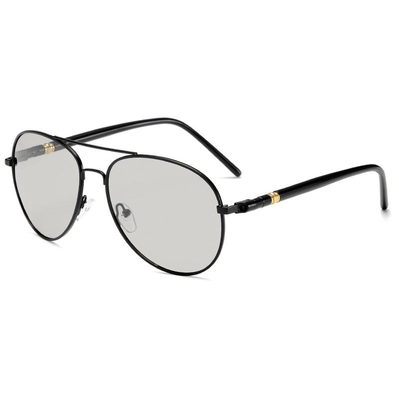 Men's Sunglasses Polarized Men Coating Mirror Glasses Oculos Male Eyewear Accessories For Men