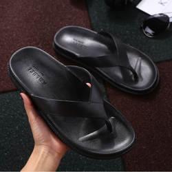 Carew/Новинка; сезон осень; Стильная мужская обувь в Корейском стиле; модная мужская обувь; Вьетнамки; Повседневная модная Молодежная обувь