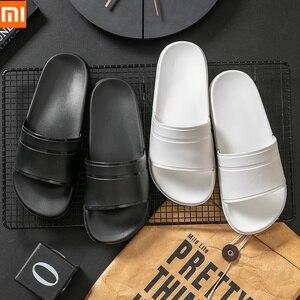 Xiaomi Summer Men Slippers Cas