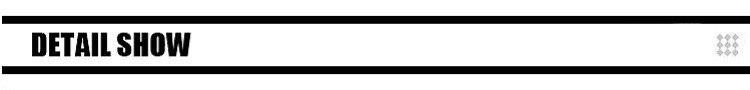 750尺码条 (2)