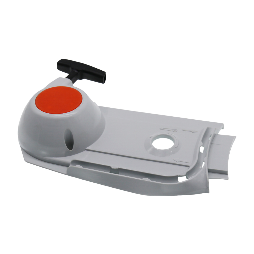 Tools : QHALEN Recoil Pull Starter for Cut Off Saw TS700 4224-190-0306