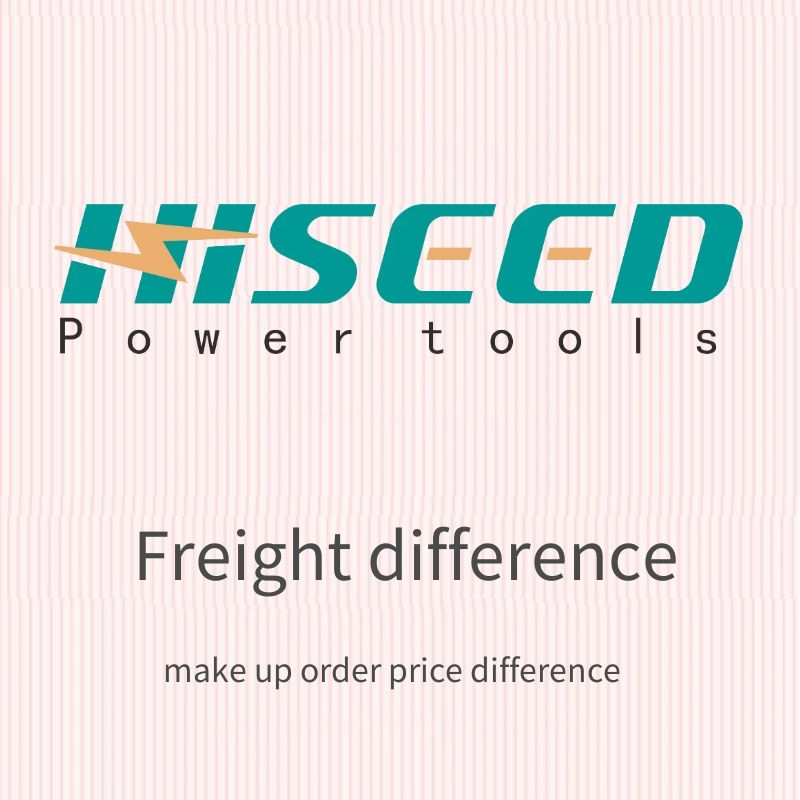Freight Price Difference Paying Link