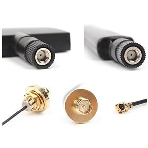 Image 5 - Para DJI Mavic Pro Air Spark extensor de antena de reinstalación, amplificador de señal 2,4G 5,8G Orientate Omni Maivc 2 Pro Mavic Mini Accesorios