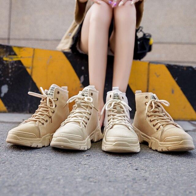 Фото женская светильник сапоги до середины икры женская обувь с высоким