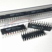 10 EM91415CK EM91415C EM91415 91415 DIP-22P pçs/lote original novo