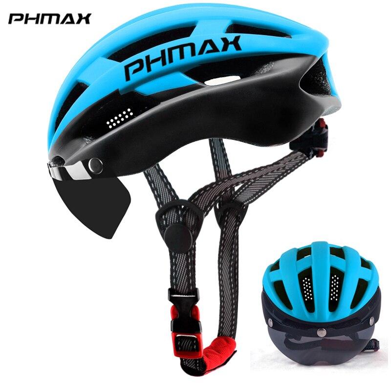 PHMAX Kvaliteetne rattakiiver