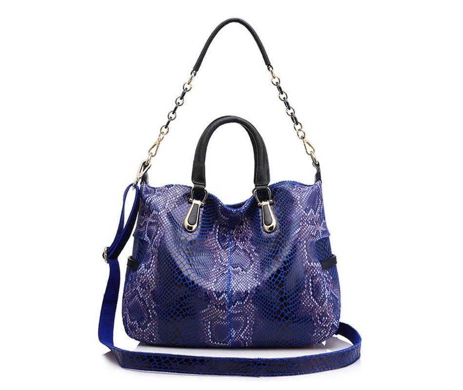mulher bolsa de ombro sacos designer famosa